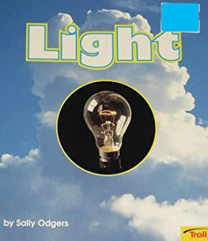Paperback Light (Momentum Literacy Program, Step 2, Level C) Book