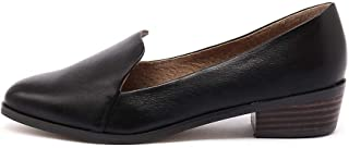 diana ferrari ALI Womens Shoes Loafers Flats