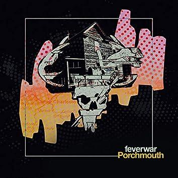 Porchmouth
