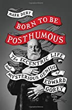 Best born to be genius Reviews