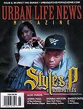 free urban magazine subscriptions