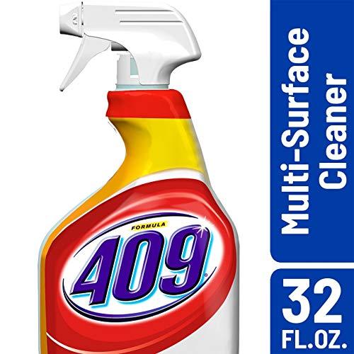 Formula 409 multi surface Cleaner Spray Bottle, 32 Fluid Ounces