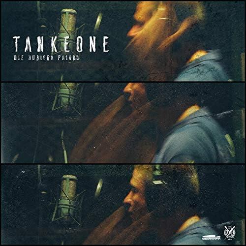 Tankeone feat. ドリームランド