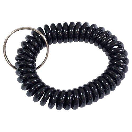 key coil bracelet - 8