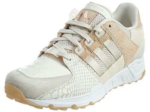 adidas Equipment Running Support Mens (Oddity Luxe Pack) in Core White/Core Brown, 11