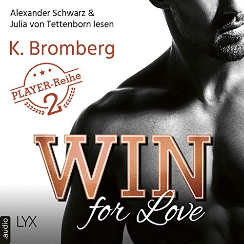 Couverture de Win for Love
