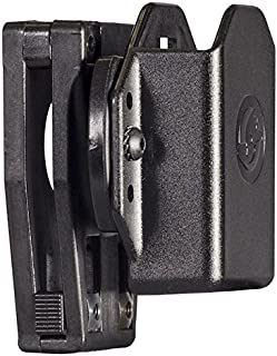 Ghost USA Single Stack Pouch (1 MAG)