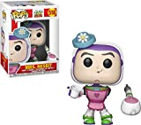 Toy Story - Figura Funko Pop - Mrs. Nesbit
