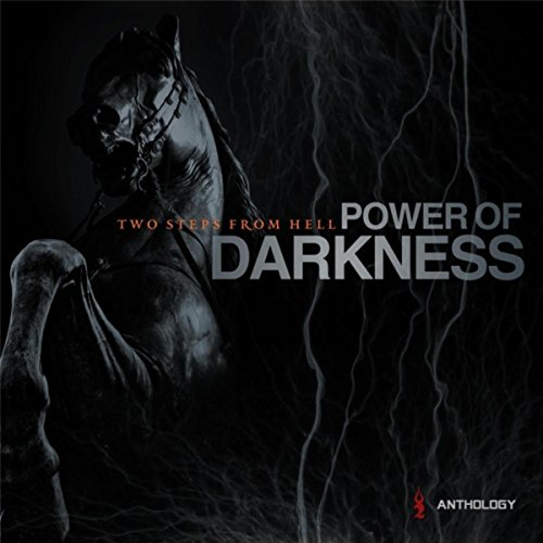 Power of Darkness Anthology