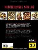 Weber's Mediterranes Grillen (GU Weber Grillen) - 2