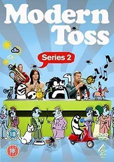 Modern Toss - Series 2