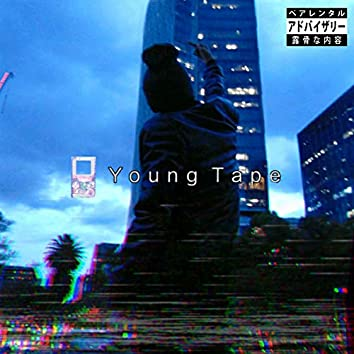 Young Tape