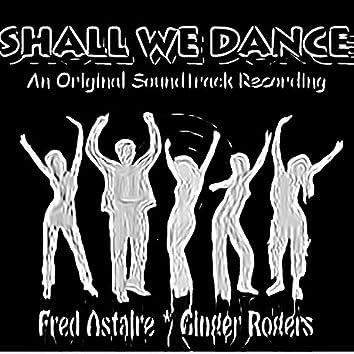 Shall We Dance (Original Motion Picture Soundtrack)