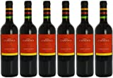 Ramon Cardova Rioja Garnacha Wine