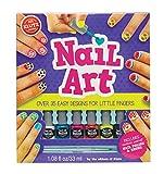 Nail Art (Klutz)