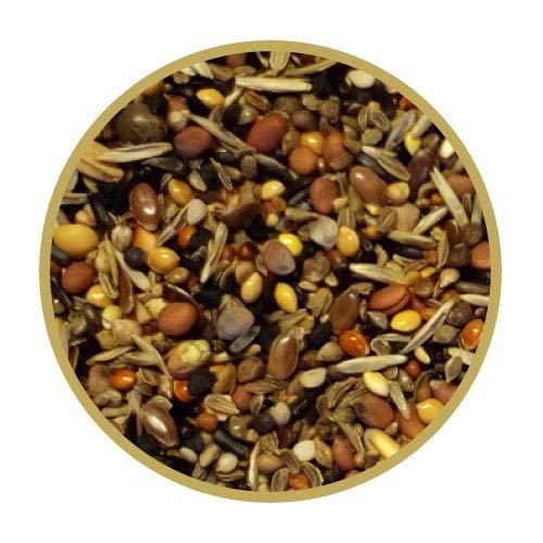 Hungenberg's Wildsamen 5 kg