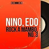 Nalembi Bipale (feat. Bantou Orchestra)