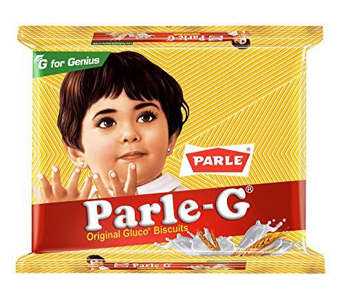 Parle G Original Glucose Biscuit, 800g