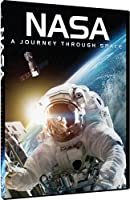 Nasa: Journey Through Space Documentary Series [DVD] [Import]