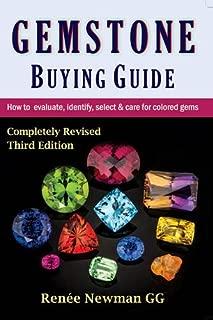 Best chart art jewelry Reviews