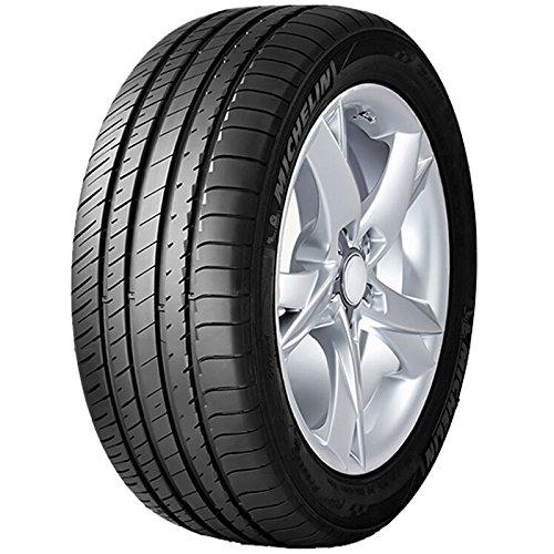 Michelin 940360-235/65/R17 104V - C/B/69DB - Ganzjahresreifen SUV und Gelände
