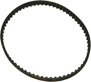 Windsor Versamatic Geared Vacuum Belt 86147010