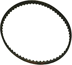 Windsor Versamatic Upright Vacuum Cleaner Belt