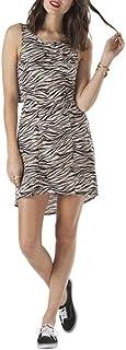 Women's Leigha Dress