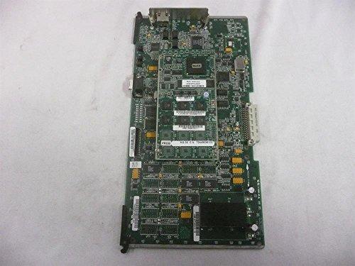 Tadiran UGW Eipx - 77449225100 Circuit Card