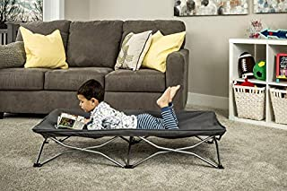 Regalo My Cot Portable Travel Bed, Grey, Includes Fitted Sheet (B01NC0PLYB) | Amazon price tracker / tracking, Amazon price history charts, Amazon price watches, Amazon price drop alerts