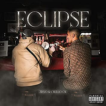 Eclipse