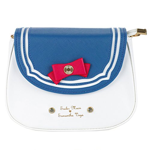 CoolChange Bolsa de Sailor Moon