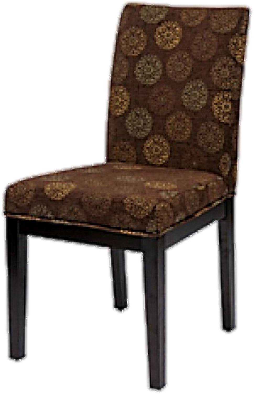 INSPIRED by Bassett BP-Cppc-B32 Desk Chair