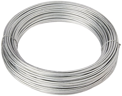 Top 10 tension wire fence for 2021