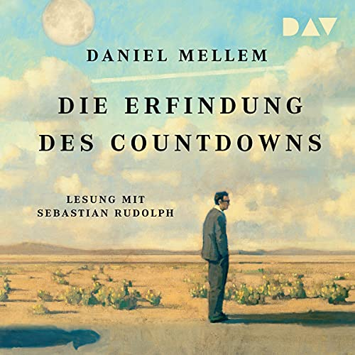 Die Erfindung des Countdowns Titelbild