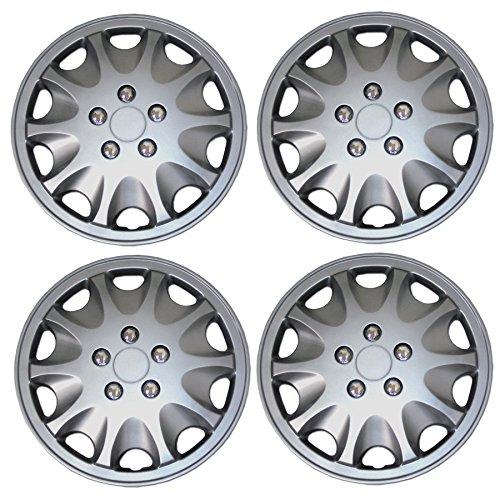 03 buick regal hubcap - 2