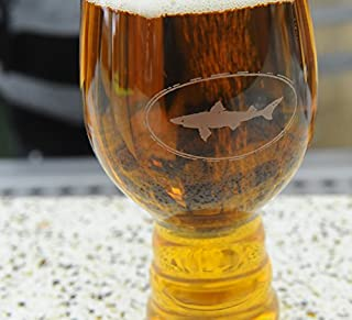 Best dogfish ipa glasses Reviews