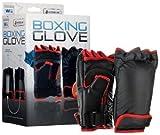 Wii Boxing Gloves Hyperkin by Hyperkin