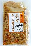 井上商店 ちらし寿司の素(ふぐ・フグ)(190g 2合用)