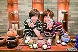 【DVD】たびメイト 5巻[DVD]