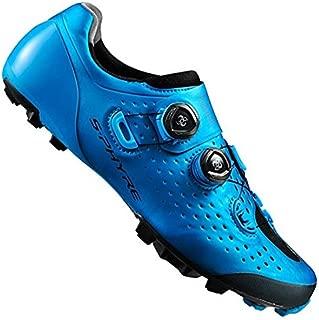 Zapatillas MTB XC9 Azul (Talla 46)