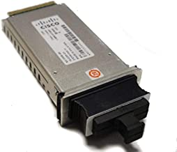 Cisco X2-10GB-SR 10GBASE-SR X2 Module - 459147-001