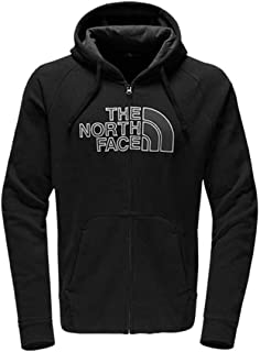 Best north face avalon hoodie Reviews