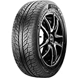 Gomme Gt radial 4seasons 175 65 R15 84T TL 4 stagioni per Auto