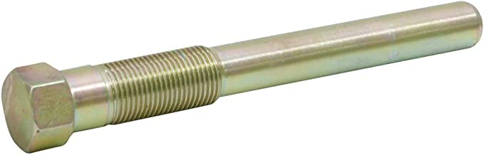 EPI Primary Clutch Puller PCP-12