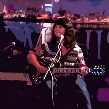 Memphis Live, Calling Me Home Again (Matthew's Song)