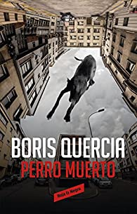 Perro muerto par Boris Quercia