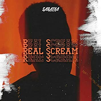 Real Scream