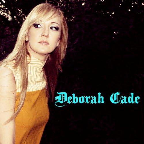 Deborah Cade