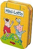 Mini-Lotto